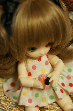 ic8346_20120912155930.jpg