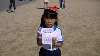 037+-+繧ウ繝斐・_convert_20121001101041