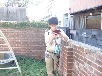 DSC07506_convert_20121025010731.jpg