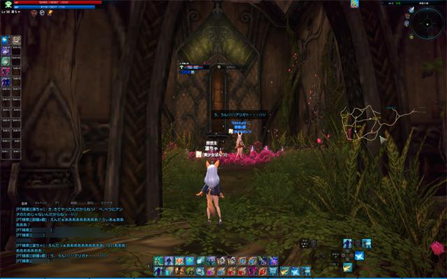 TERA_ScreenShot_20120125_015816_640x400.jpg