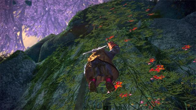 TERA_ScreenShot_20120511_045526.jpg