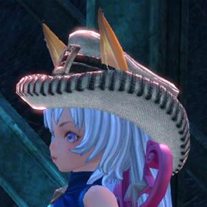 TERA_ScreenShot_20120617_053918_300x300.jpg