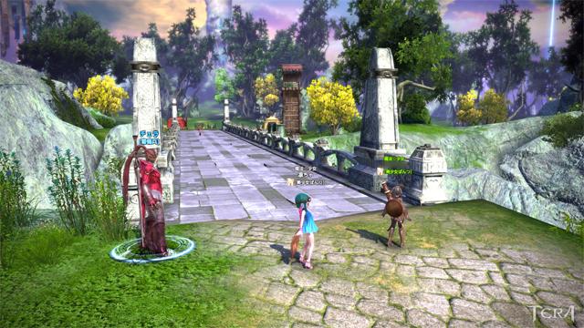 TERA_ScreenShot_20120802_040803_640x360.jpg