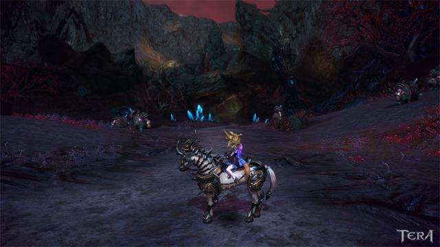 TERA_ScreenShot_20121009_053453_640x360.jpg