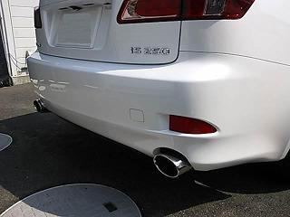 S 2000