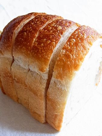 八百一本館 ザ・ブレッド/THE BREAD 八百一トースト
