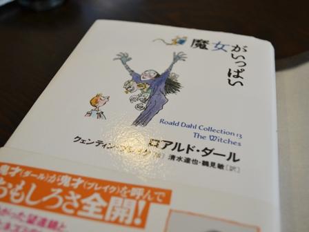 DSC_0032 (23)