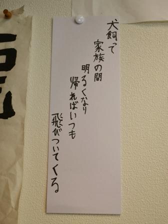 DSC_0046 (12)