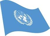 20140130_国連_小