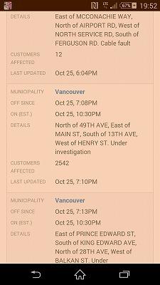 s-Screenshot_2014-10-25-19-52-59.jpg
