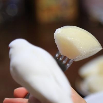 nasi kousui kuituki ga tigau (1)