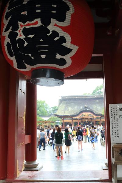 dazaifu umegae moti (7)