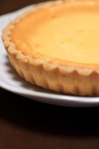 omiyage cheesecake (2)