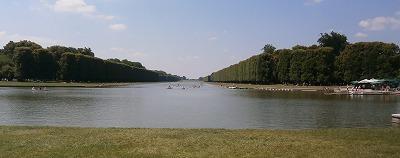 ヴェル大運河