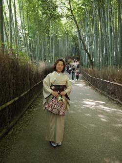 2012arasiyama.jpg