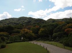 2012arasiyama3.jpg