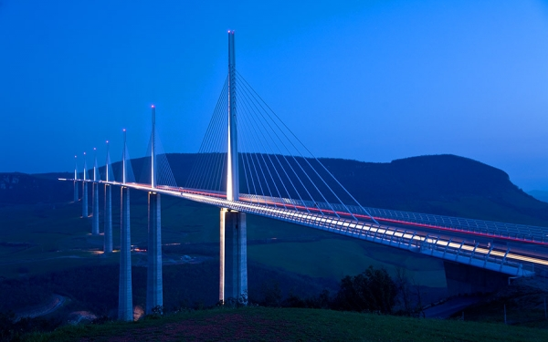 106_1millau_viaduct_bridge.jpg
