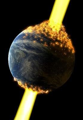PlanetBoom.jpg