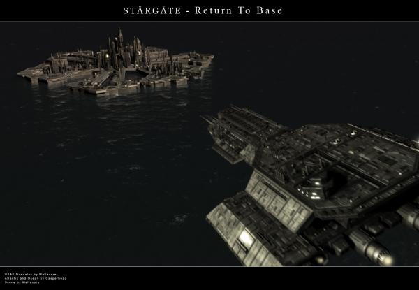 StarGate___Return_To_Base_by_Mallacore.jpg
