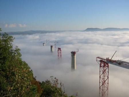 millau-viaduct-construction04.jpg