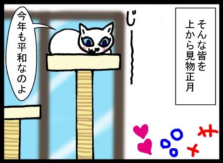 01060004_20130106161013.jpg