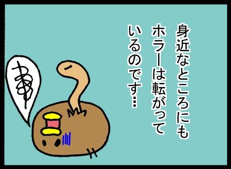 01130004_20130113172821.jpg