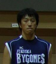 harakazu.jpg