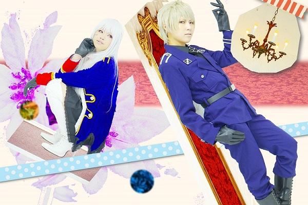 IMG_8184kansei2.jpg