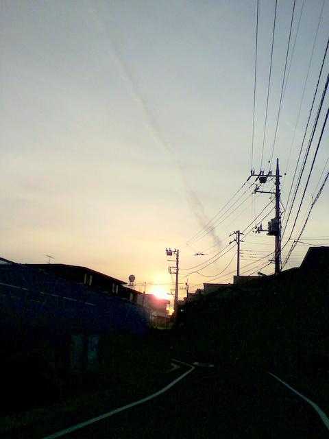 2012082905360-2.jpg