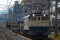 EF65-1038-8866-2-2008-03-09.jpg