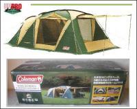 キャンプ用品157