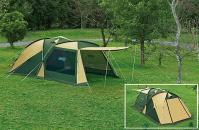 キャンプ用品154