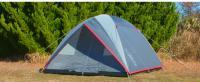 キャンプ用品264