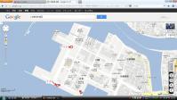 小浜港159