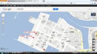 小浜港158