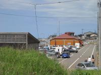 道の駅690
