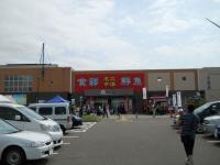 道の駅691