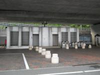 道の駅728