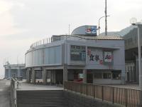 道の駅732