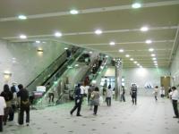 コールマン大阪2