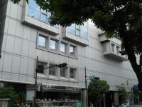 コールマン大阪3