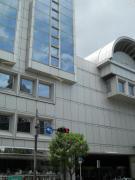 コールマン大阪4