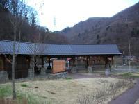 道の駅759