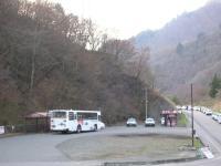 道の駅765