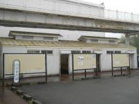 原高原美術館079