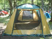 キャンプ用品259