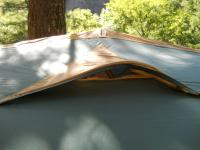 キャンプ用品257