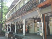 小梨リゾート015