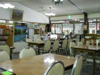 小梨リゾート022