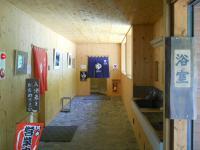 小梨リゾート016